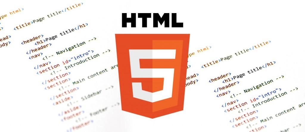 HTML5 et SEO
