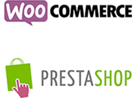 Solutions e-commerce