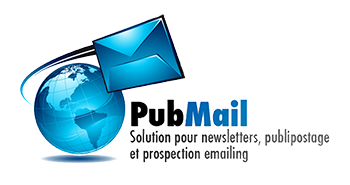 Solution Pubmail